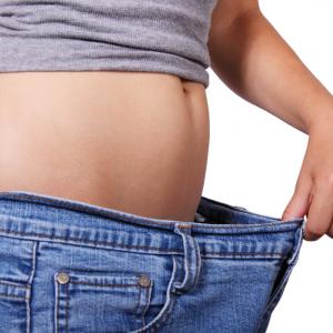La verità sui chili di troppo. I ricercatori dell'Università della California hanno spiegato perchè essere in sovrappeso o obesi è pericoloso per la nostra salute…