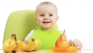Come educare i bambini ad una sana alimentazione? Cosa NON fare….