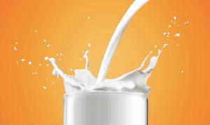 Il latte fa male? Ecco tutta la verità