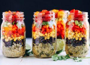 La Vasocottura: aspetti nutrizionali e culinari