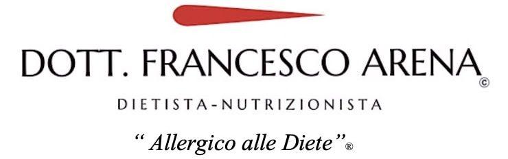 Dott. Francesco Arena